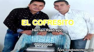 EL COFRESITO - KEINER ORTIZ 2016