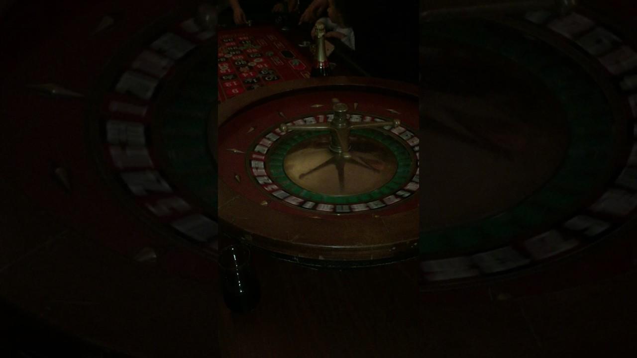 Roulette Tafel Huren : Roulette tafel huren bij casinobelevenis youtube