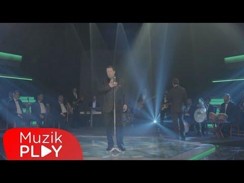 Ahmet Özhan - Durmaz Lisanım (Official Video)