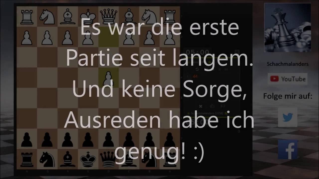 Schach Elo