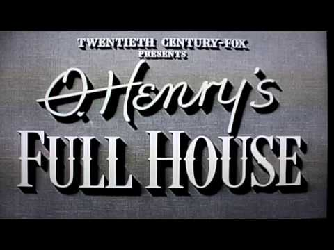 Download O  Henry's Full House (1952) Review (#7)