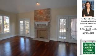1032 Mar Lane, LAKE FOREST, IL Presented by Lisa Trace. Thumbnail