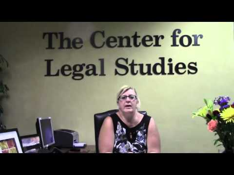 Is CLS to Good to Be True? - Online Paralegal Training
