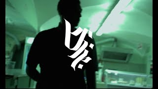 DISME - OGGI NO FEAT. TEDUA (OFFICIAL VIDEO)