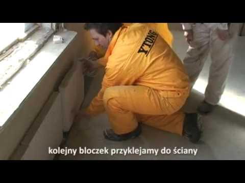 Multipor - Renowacja Zabytkowej Kamienicy W Szczecinie - Ocieplanie Od Wewnątrz