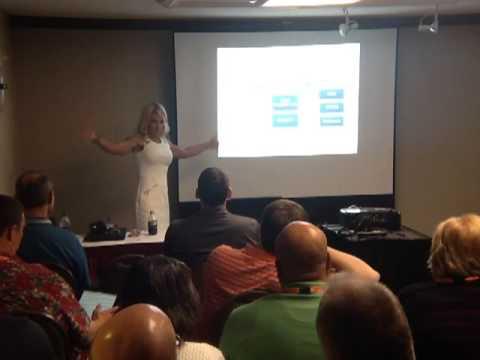 IT Procurement Options (Presenter Shannon Tufts)