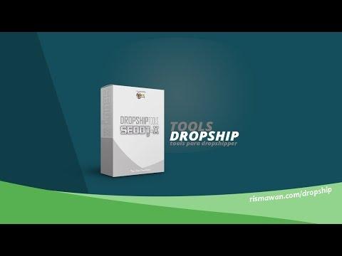 tips-untuk-pemula;-cara-dropship-di-tokopedia,-shopee,-bukalapak,-blibli-menjadi-lebih-mudah