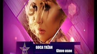 Repeat youtube video Goca Trzan - Gluve usne // PINK MUSIC FESTIVAL 2014