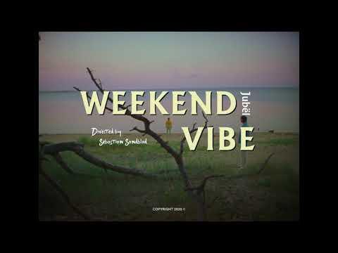 Jubel - Weekend Vibe mp3 ke stažení