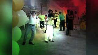 banda mexicano vs pitbull dj sho t el borracho drop latin house rmx by dj rodex
