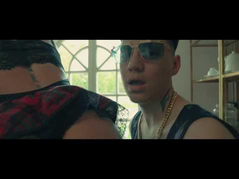 Shelo - Diablos Señorita 💃🏻 (Video Oficial)