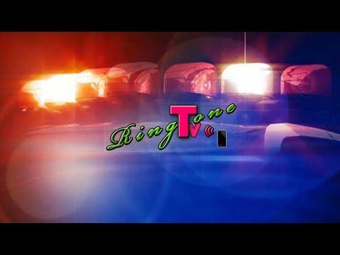 Police Siren IV - Ringtone