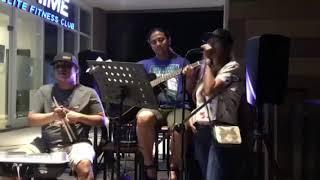 Kung ayaw mo na (cover) PAX48