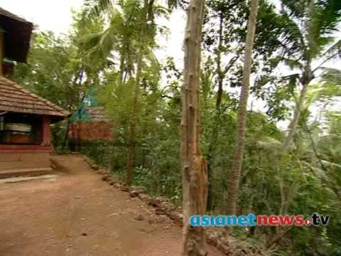 Priyappetta MT: MT's elder sister Vilasani talk about Randamoozham