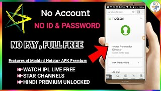 Zee5 Premium Account Id Password