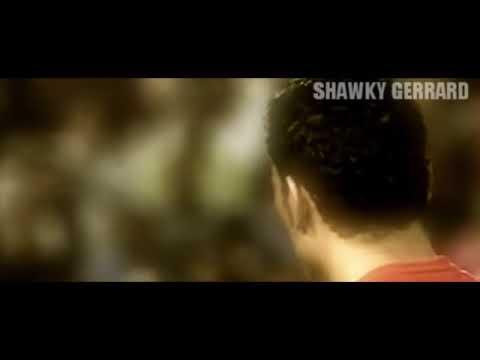 Egypt Vs AlGeria Trailer 14-11-2009 'MASTER THE ART OF THE KiLL'