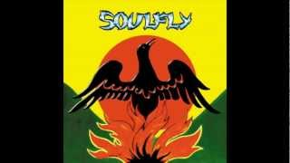 SoulFly- Pain HD