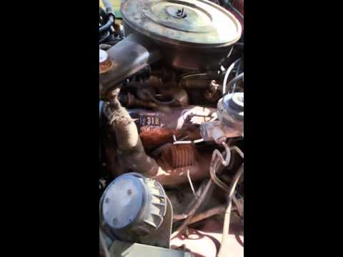 Hqdefault on Dodge Ram Throttle Body Problems