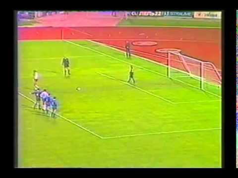 1/16 КОК 1986/1987 Торпедо Москва-Хаха 3-1