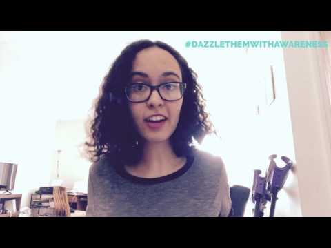 Life With Ehlers-Danlos Syndrome (hEDS)