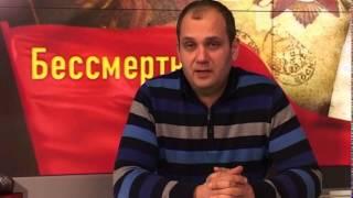 видео Городской округ Джанкой