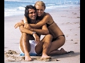Angie Best opens up about meeting and falling for George Best