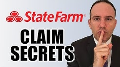 State Farm Car Accident Settlements for Injuries (Real Amounts)