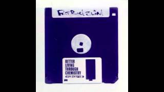 Fatboy Slim - 10th and Crenshaw