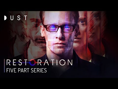 """Restoration"" 