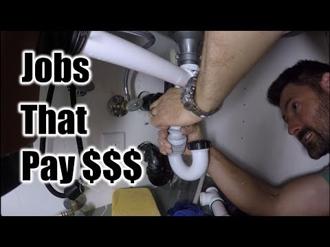 $ Handyman Jobs That Pay Good Money $ | THE HANDYMAN |