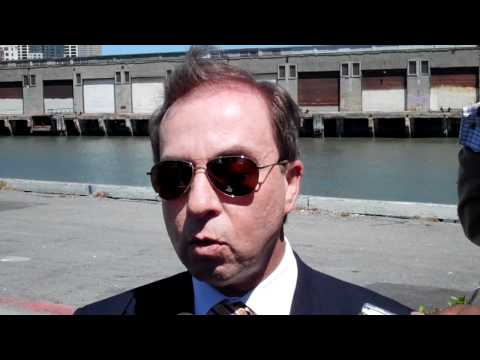 Joe Lacob on polling SF and East Bay fans