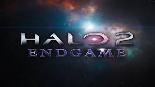 Halo 2: Anniversary | Endgame Style | 1080p