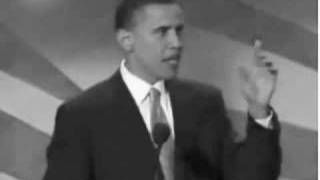 The best orator that ever lived!! Barack Hussein Obama Greatest speech ever given! Watch to the end!!!