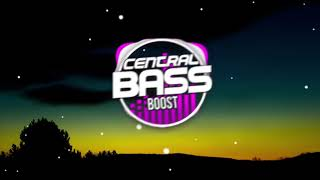 Baixar Eiffel 65 - Blue [EDM Bootleg] [Bass Boosted] @CentralBass12