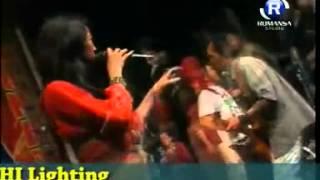 Wanita Idaman Lain Rena KDI Monata 2012 webm