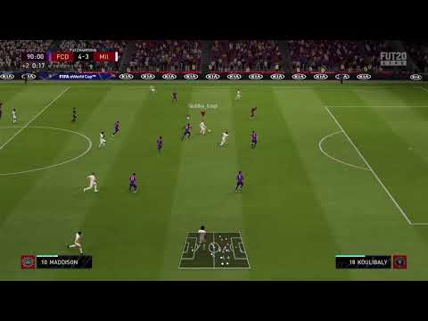 Champions League Final Tv Viewers