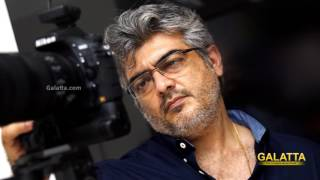 Ajith 57 to be remade in hindi?