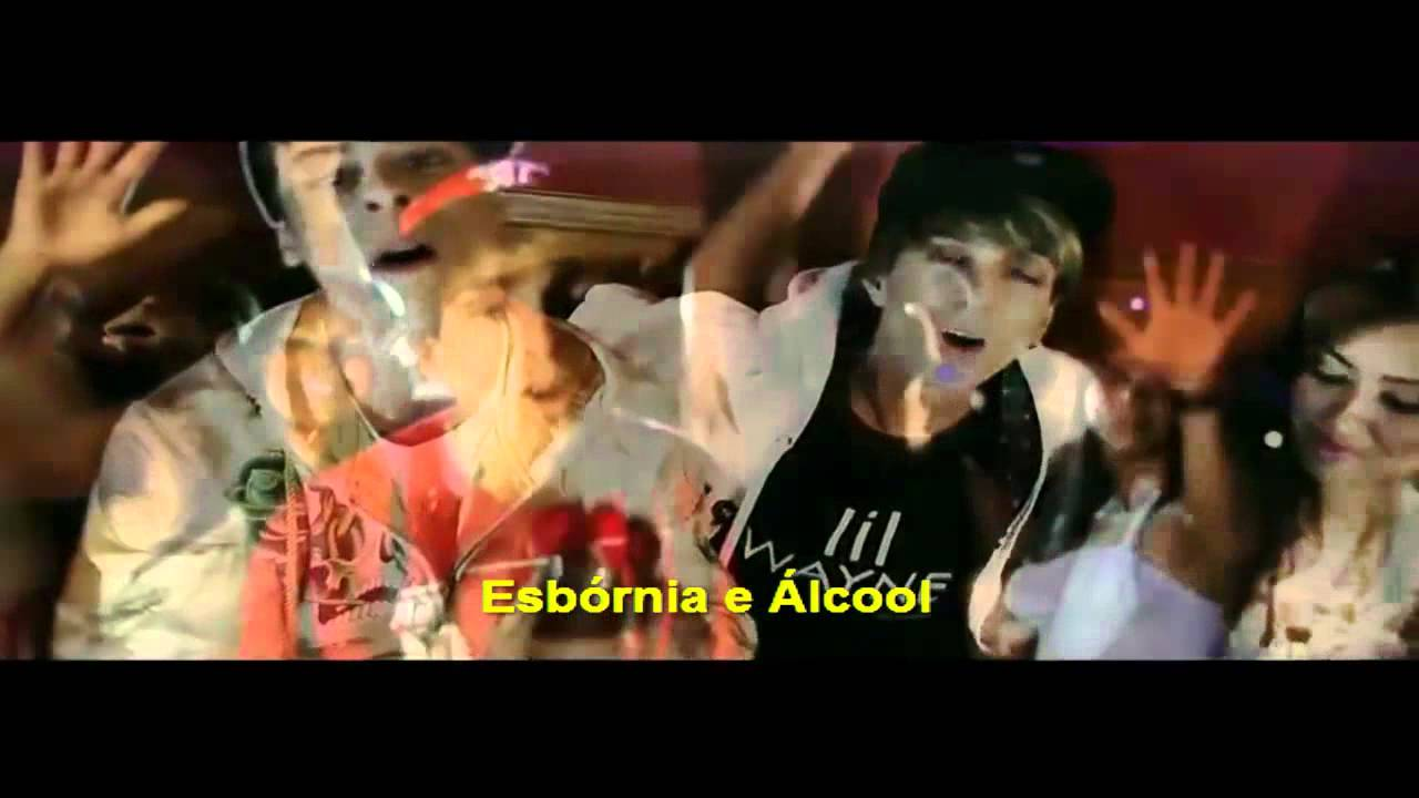 esbornia e alcool