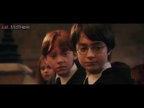 Huntube Poop / YouTube Poop - Harry Potter és a Bölcsek part 3 videó letöltés