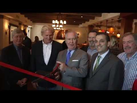 Besito Mexican Restaurant Opens In WestShore Plaza