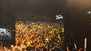 KMW in Malaysia - Seungri-Interview