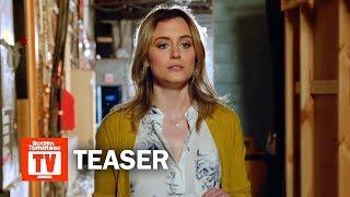 Orange Is the New Black Season 7 Teaser | 'The Final Season' | Rotten Tomatoes TV