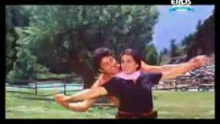 vuclip Sunny Deol Song from Betaab - MetroJoint.flv