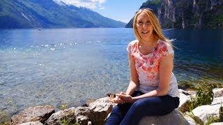 Riva del Garda trip with Hotel Lido Palace, Lake Garda and Germanwings - ReiseWorld