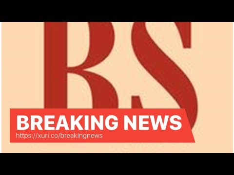 Breaking News - Chinas Wanda CLSA, Citigroup, UBS taps for the sports unit IPO: source