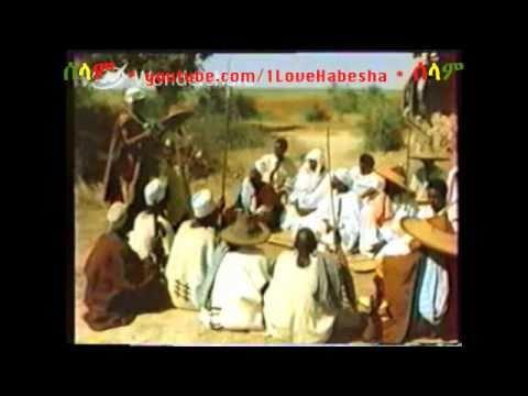 Amadou Hampate Ba: KOUMEN an Oral History of the Fulani/Pulaar – P2