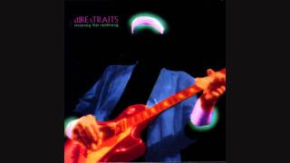 Dire Straits - Money for Nothing (Guitar Only)
