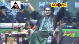 Download GUS ALI GONDRONG - Mafia Sholawat Tegalsari ponorogo 1