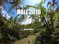 BALI 2015 | KAMIYU FUJIMOTO