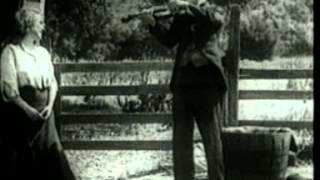 Charlie Chaplin - The Vagabond (1916)